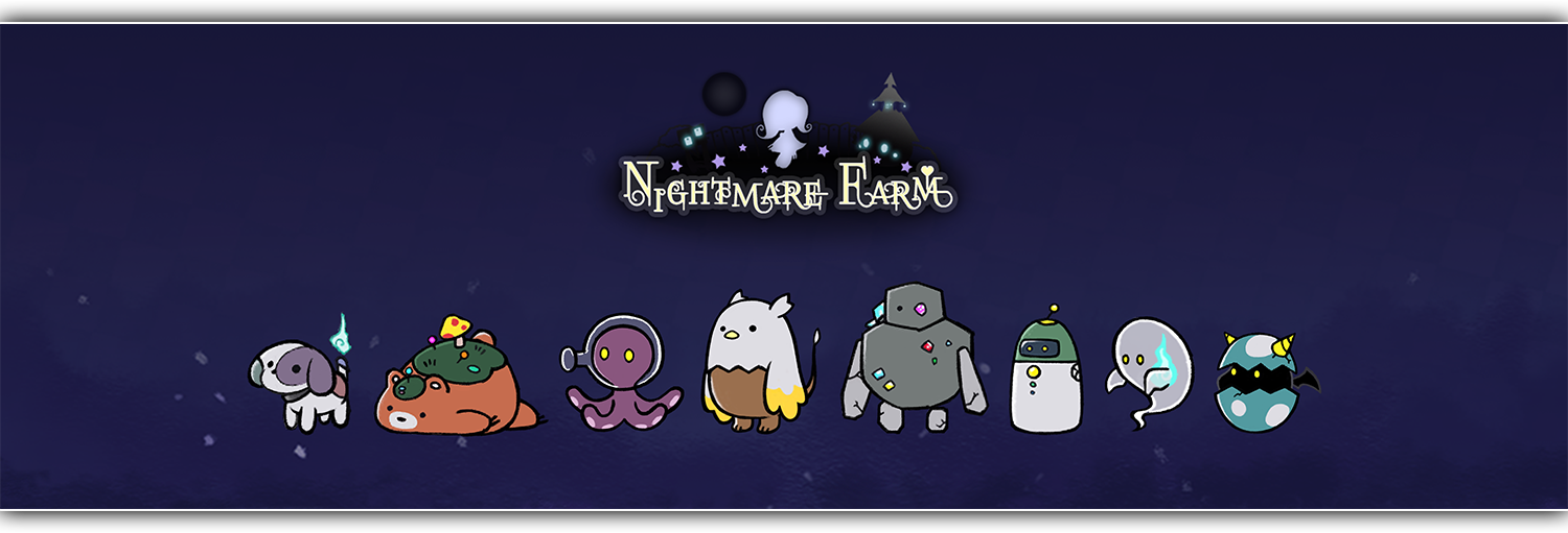 Nightmare_Farm